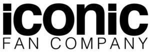 iconic_logo-01-2
