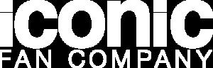 iconic_logo