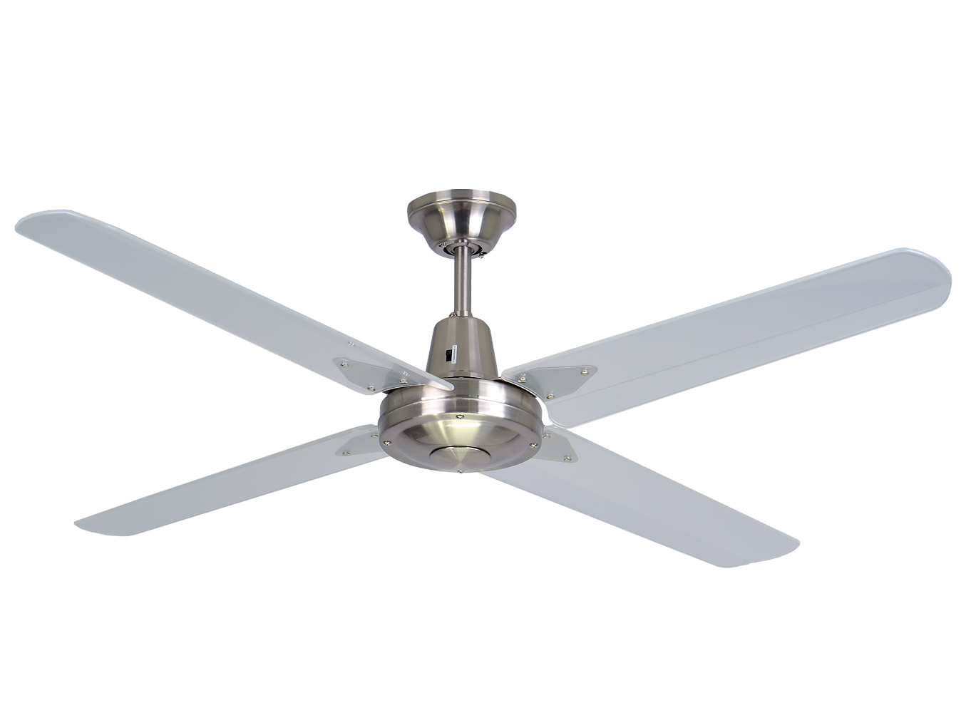 Maxair iconic fan maxairchromeclearlge mozeypictures Image collections