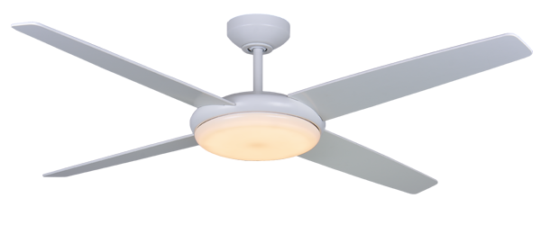 Ceiling Fans Iconic Fan